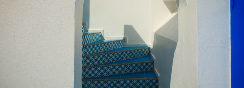 Maison contemporaine au Maroc Moulay-Bousselham | Vilabea