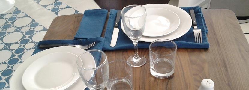 Restaurant à Moulay-Bousselham | Vilabea